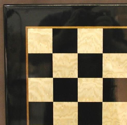 Ferrer Board Games