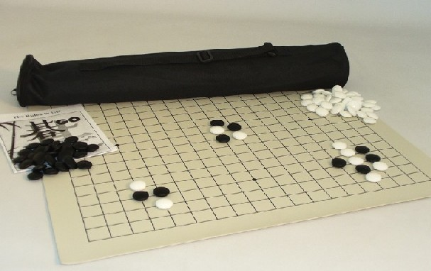 Shinkwang Board Games