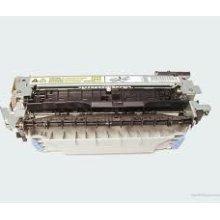 LEXMARK 40X5187 Separator Pad Maintenance Kit - 30000 Page