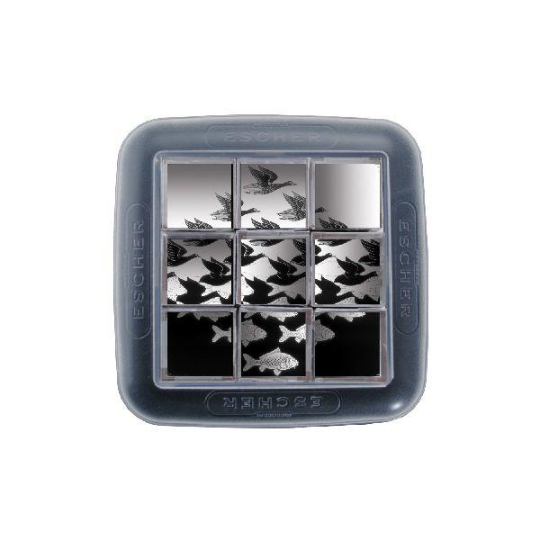 Recent Toys ES2337 Mirrorkal Escher Brainteasing Puzzle RCTT009