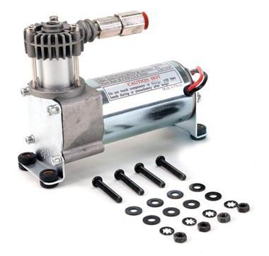 VIAR 90 90C Compressor Kit