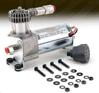 VIAR 92 92C Compressor Kit