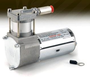VIAR 97 97C Compressor Kit