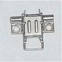 Andis Company AN28193 Hinge Assembly 28193 for Ag - 1 Piece