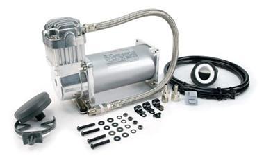 VIAIR 35030 350C Air Compressor Kit