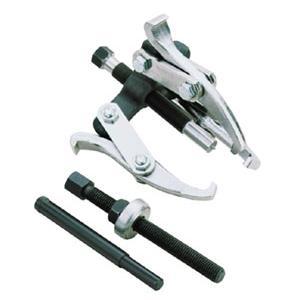OTC OTC6075 Chrysler Crankshaft Damper Remover-Installer Kit ISN9000