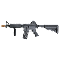 UMA227-9055 Elite Force 4CR Airsoft Gun