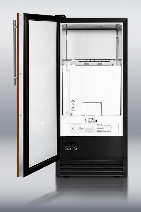 Summit Appliances Kitchen