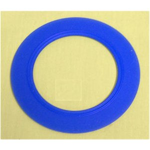 Image of American Standar 7381042-0070A Flush Valve Seal-Rp