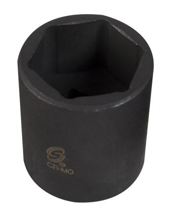 Sunex Tool SU328 .38DR .88 STD IMP SKT EGLT13318