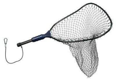 Adventure Products 71152 Ego Wade - Large Fishing Net