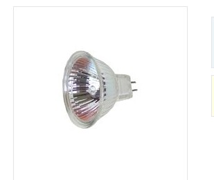 Alpine RBL1250 50 Watt Halogen Replacement Bulb