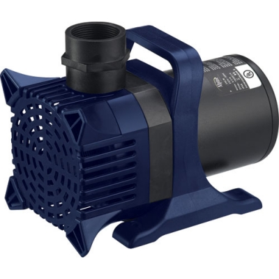 Alpine PAL6550 Cyclone Water Pump 6550GPH