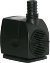 Alpine PAD400 Stream Pump Submersible 400GPH ALP993