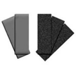 Amaircare 94011041 Roomaid Standard Annual Filter Kit AMAR023