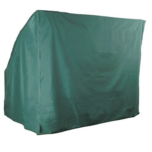 Canopy Swing Seat Cover - 3 Seater