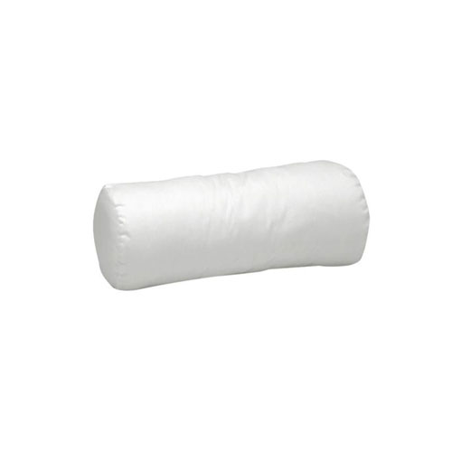 Chattanooga 4291 TX Facial Pillow