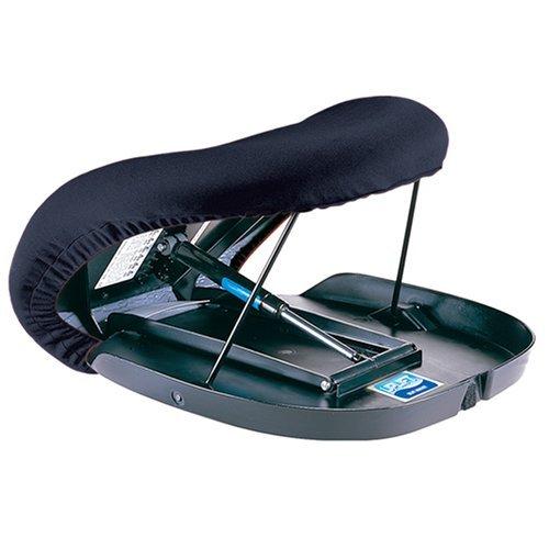 Duro-Med 513-1995-0000 DuroLift Seat Assist - 200-350lbs