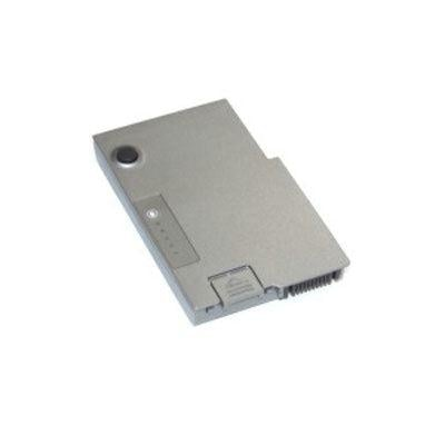 e-Replacements 312-0191-ER Battery for Dell