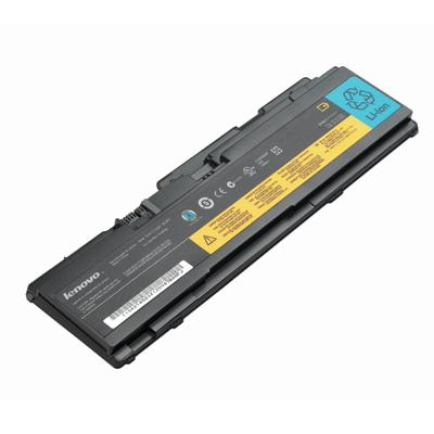 Lenovo 43R1967 6 Cell Li-Ion Battery