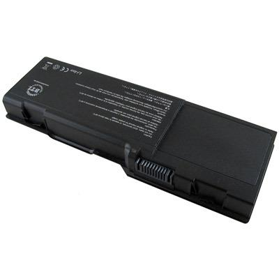 BTI- Battery Tech. DL-E1505 Dell Inspiron Battery