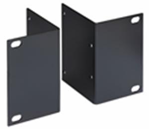 Bogen RPK50 Rack Panel Mount Kit for C35  C60  C100