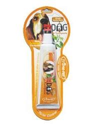 Triple Pet PP72BX EZDOG Toothpaste Oral Care