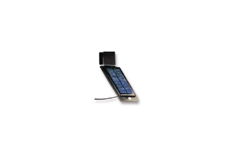 BLR680S Hunter 6 Volt Solar Charger ZX9FBABLR680S