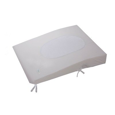 Ubimed Crib Bedding