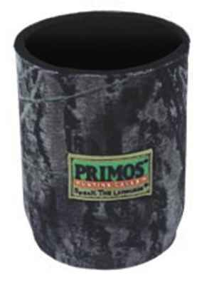 Primos Game Calls 57802 Primos Can Huggie Break-Up Camo