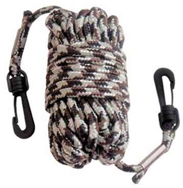 Primos Game Calls 6533 Primos Pull Up Rope 30 ft.
