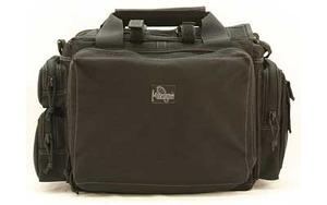 Max 0601B MPB? Multi-Purpose Bag -Black