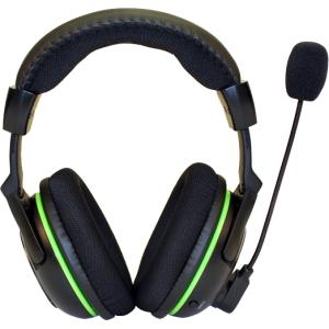 Discount Electronics On Sale VOYETRA TURTLE BEACH INC TBS-2265 EAR FORCE X32 -XBOX 360 WIRELESS HEADSET -ELECTRONIC ACCESSORIES