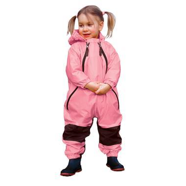 Tuffo LLC MBP-006 Muddy Buddy Coats 5T - Pink