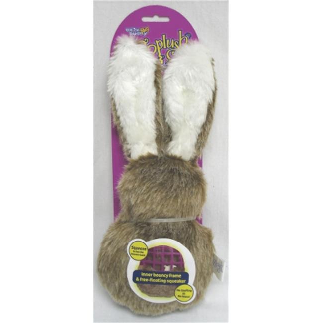 Premier-Pet-Products-Pogo-Plush-Bunny-Small-PP-BUN-S