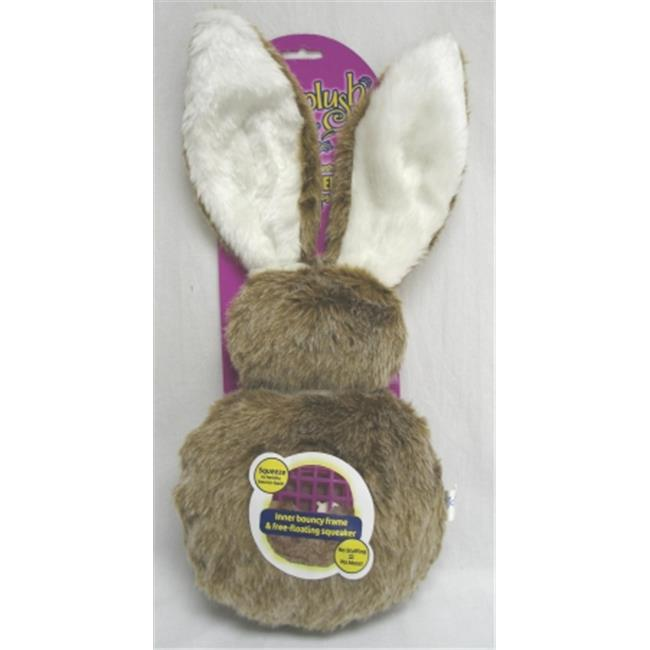 Premier Pet Products - Pogo Plush- Bunny Large - PP BUN L