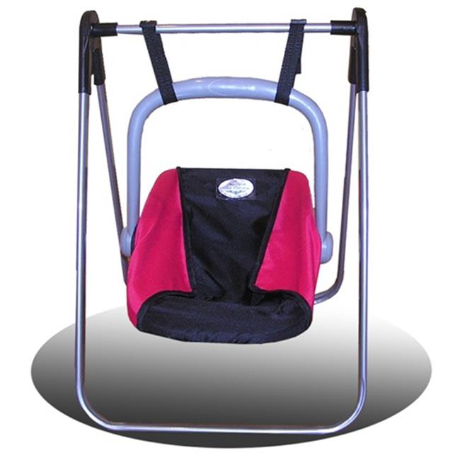 The-New-York-Doll-Collection-9397B-2-1-Doll-Swing-and-Comfort-Seat