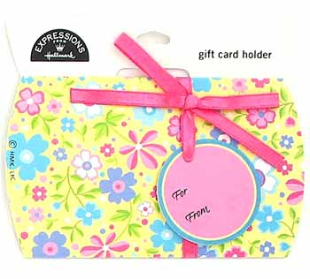 Buy hallmark gifts - Hallmark Hallmark Floral Gift