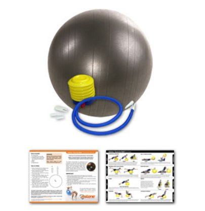 Astone Exercise Balls