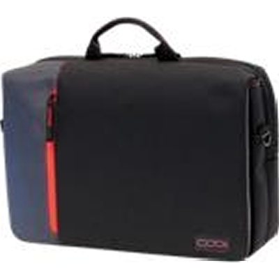 CODi C2300 ULTRALite Hybrid Laptop Case