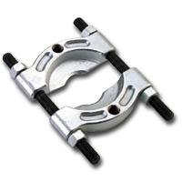 OTC OTC1126 5/8 to 8 Inch Bearing Splitter DOBA10421