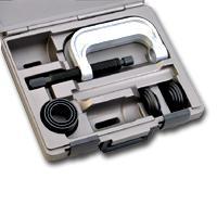 OTC OTC7249 Ball Joint Installer / Remover DOBA10456