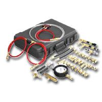 OTC OTC6550 Master Fuel Injection Kit