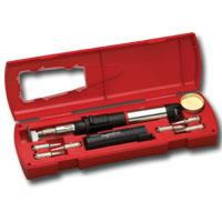 Portasol PTLSP-1K Self Igniting Soldering Iron and Heat Tool Kit