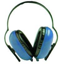 SAS Safety SAS6105 Lightweight Banded Adjustable Ear Muff