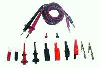 SG Tool Aid SGT23000 Automotive Test Lead Kit
