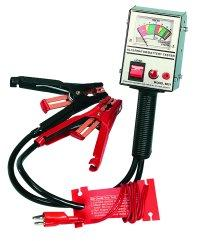 ASO6031 Alternator / Battery Tester