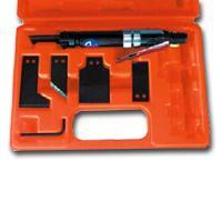 Astro Pneumatic AST1750K Pneumatic Scraper Kit