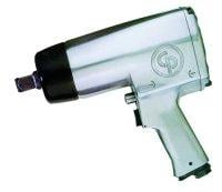 Chicago Pneumatic CPT772H 3/4 Inch Drive Super Duty Air Impact Wrench