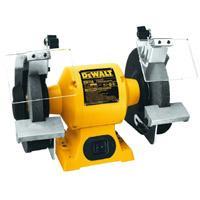 Dewalt Tools DWTDW758 8 Inch Bench Grinder